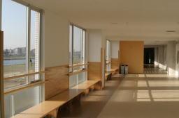 東京高等学校画像